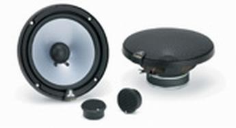 Produktfoto JL-Audio TR 650-CSI