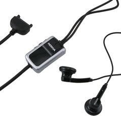 Produktfoto Nokia HS-23