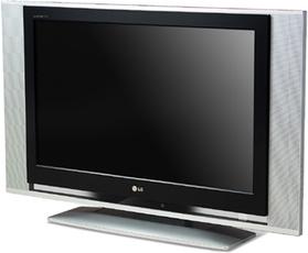 Produktfoto LG 26 LZ 55