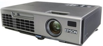 Produktfoto Epson EMP-755