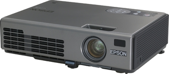 Produktfoto Epson EMP-750