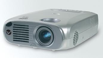 Produktfoto Voigtlaender SVGA 1400