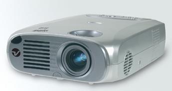 Produktfoto Voigtlaender XGA 1600