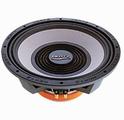 Produktfoto Hertz ML 3000