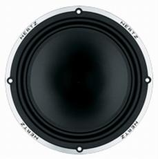 Produktfoto Hertz ML 1600