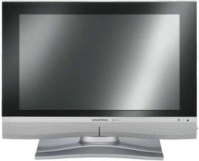 Produktfoto Grundig Monaco 26 LXW 68-8512 DL