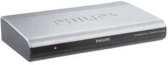 Produktfoto Philips DTR 200