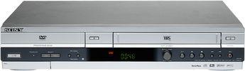 Produktfoto Sony SLV-D 995 P