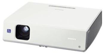 Produktfoto Sony VPL-CX86
