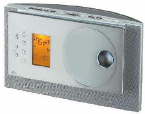 Produktfoto Grundig Ovation CDS 6580 SPCD