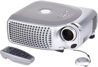 Produktfoto Dell 1100MP