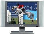 Produktfoto Karcher TVL NT 2001