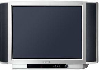 Produktfoto Metz Linea 70 DVB-T/C