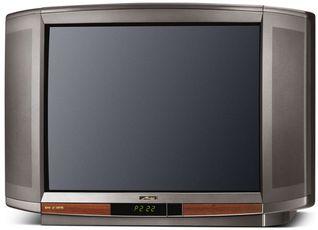 Produktfoto Metz Magnum 70 DVB-T/C