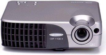 Produktfoto Sagem CDP 1100-X