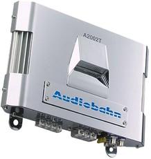 Produktfoto Audiobahn A 2002 T