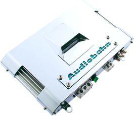 Produktfoto Audiobahn A 6005 DN
