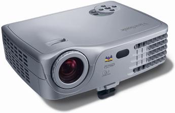 Produktfoto Viewsonic PJ256D