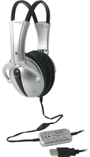 Produktfoto Teac HP-6D