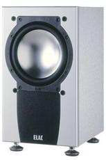 Produktfoto Elac SUB 301 ESP
