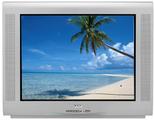 Produktfoto Saba F 21182