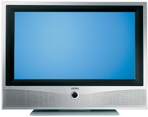 Produktfoto Loewe Xelos A 26 DVB-T/C CI