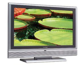Produktfoto Viewsonic N 3260 W