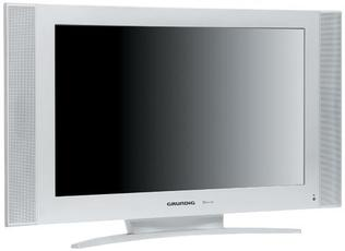 Produktfoto Grundig Davio 30 LW 76-4501