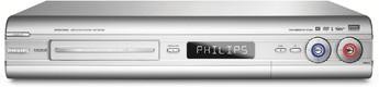 Produktfoto Philips DVDR 5350 H