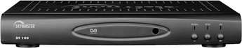 Produktfoto Skymaster 39495 DT 100