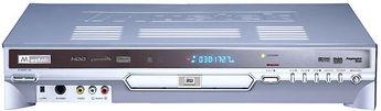 Produktfoto Mustek DVD R5160M