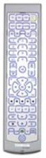 Produktfoto Thomson ROC 8505