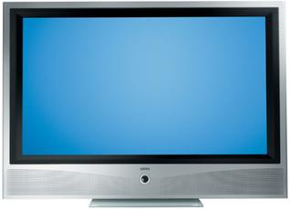 Produktfoto Loewe Xelos A 42 DVB-T/C CI