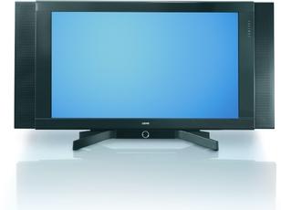 Produktfoto Loewe Concept L32 DVB-T/C