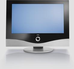 Produktfoto Loewe Spheros R26 DVB-T/C CI
