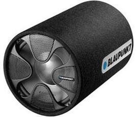 Produktfoto Blaupunkt GTT 300 Limited Edition