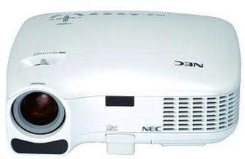Produktfoto NEC NEC LT30