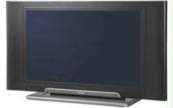 Produktfoto Hitachi 26 LD 6600