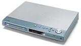 Produktfoto Yamaha DVX-S 301 (DVR-S300/NX-SW301/NX-S301/NX-C301)