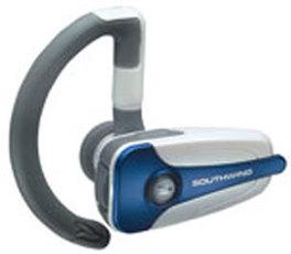 Produktfoto Southwing SH 310