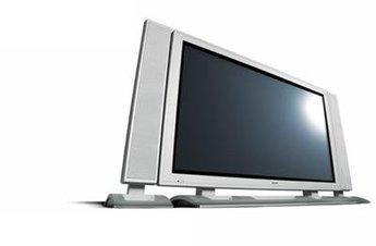 Produktfoto Amstrad TV 4210