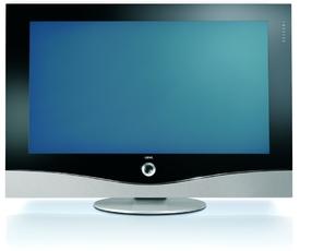 Produktfoto Loewe Spheros R37 DR+ DVB-T/C