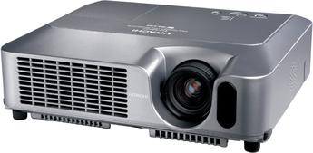 Produktfoto Hitachi ED-X8250