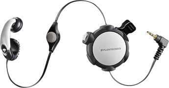 Produktfoto Plantronics MX300