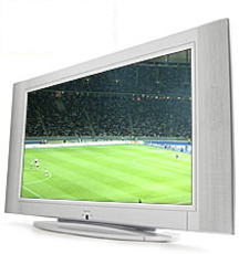 Produktfoto Andersson Y 80 HD DVB-T