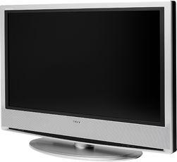 Produktfoto Sony KLV-S 40 A 11 E