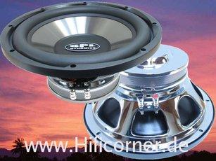 Produktfoto Spl Dynamics V-10 S4