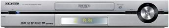 Produktfoto Samsung DVD-SR 420