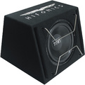 Produktfoto Hifonics TX 12 Reflex