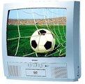 Produktfoto Medion MD 20015